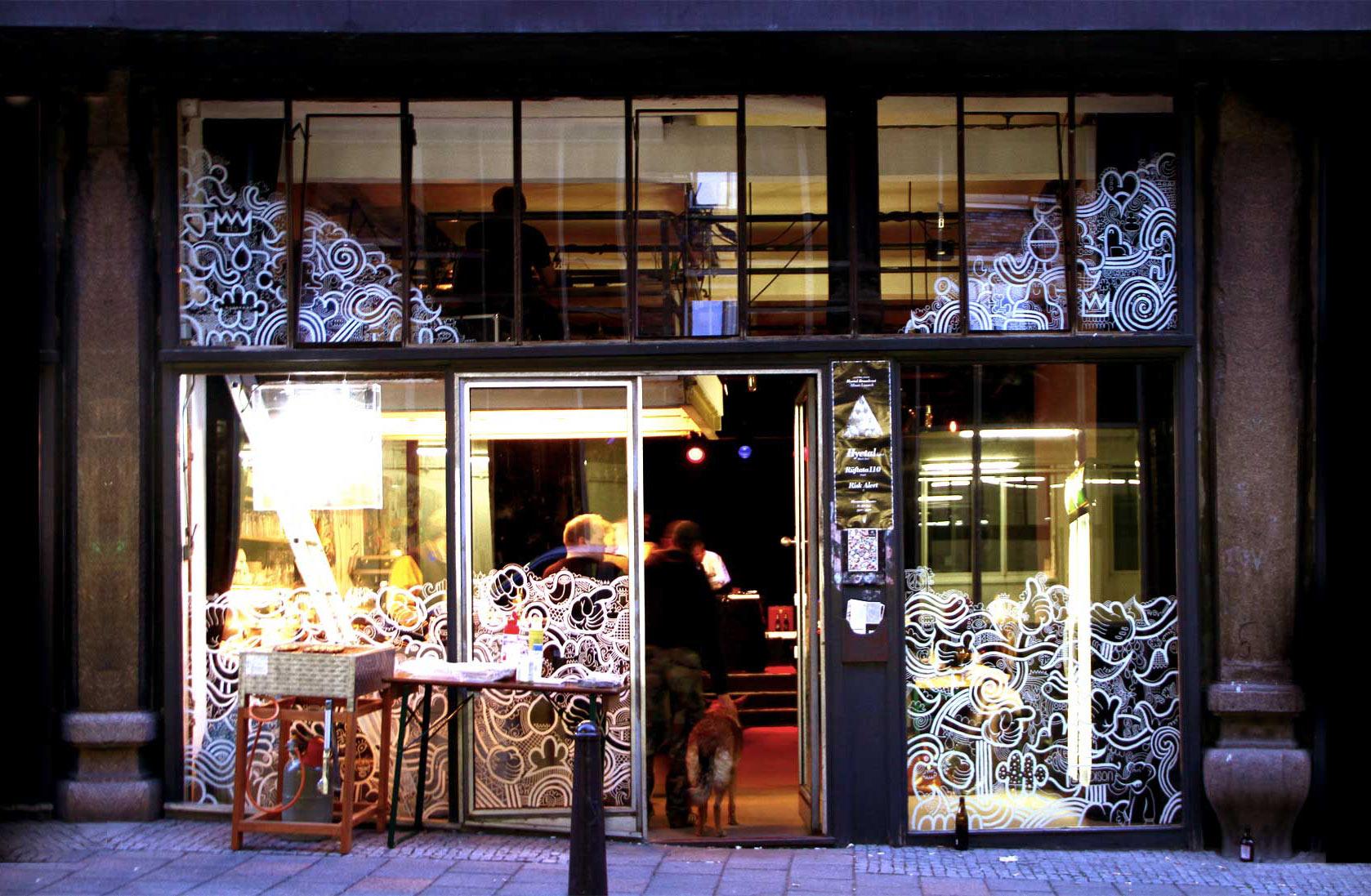 hamburg_mural_temp
