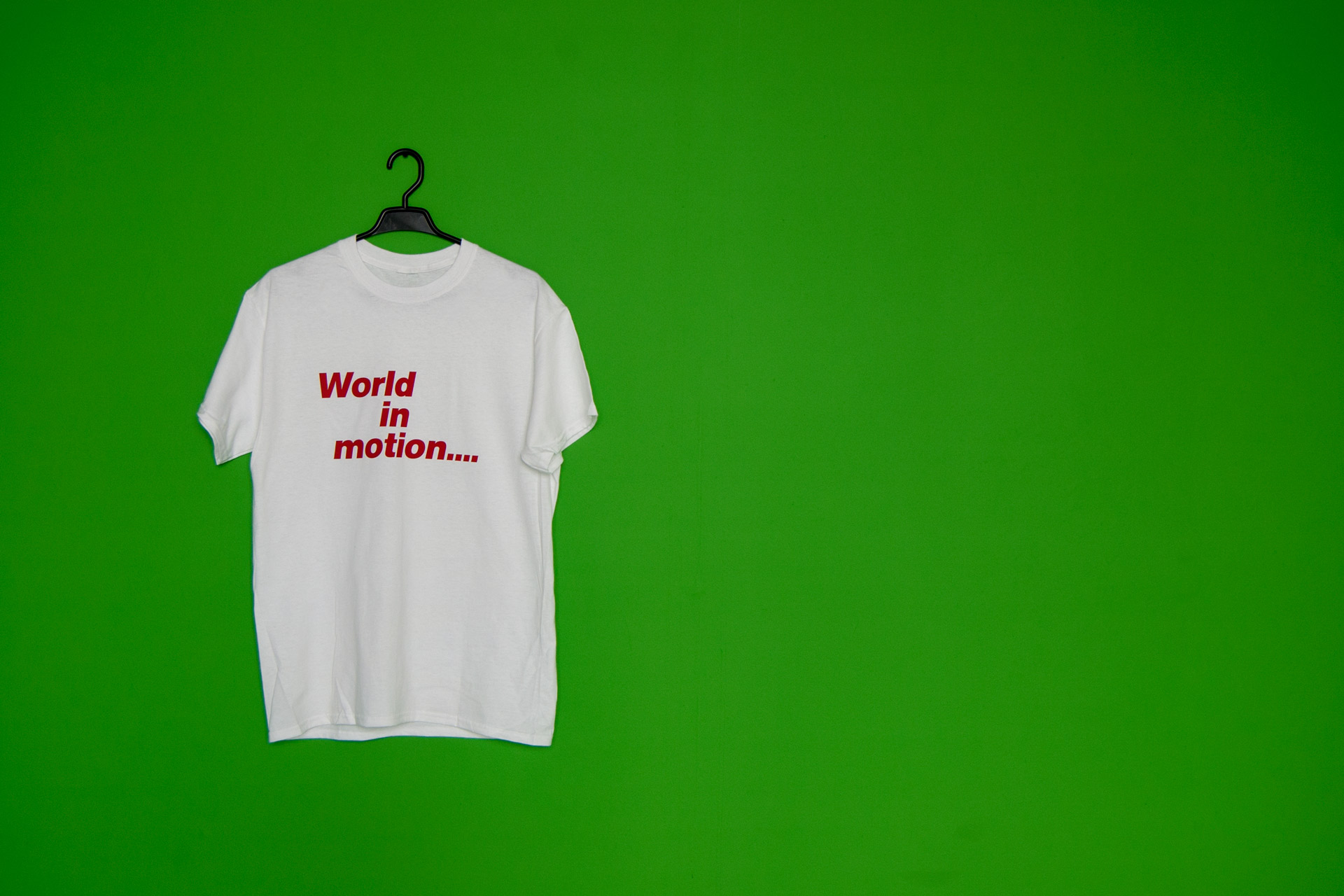 worldinmotion_green_1920